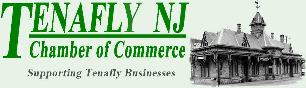 Tenafly NJ Chamber of Commerce