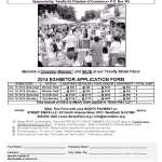 2014  Oct Tenafly Application Form p1_Page_1