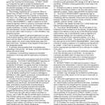2014  Oct Tenafly Application Form p2